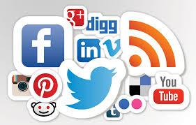IMPRESA INNOVATIVA – APP E SOCIAL MEDIA PER IL BUSINESS