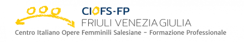 Categorie | CIOFS FP FVG