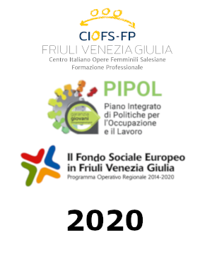 CORSI PIPOL 2020