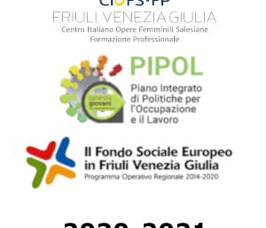 CORSI PIPOL 2020-2021
